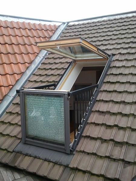 formation v lux s a r l toit avenir couvreur cognac charente 16. Black Bedroom Furniture Sets. Home Design Ideas